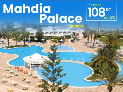 mahdia-palace