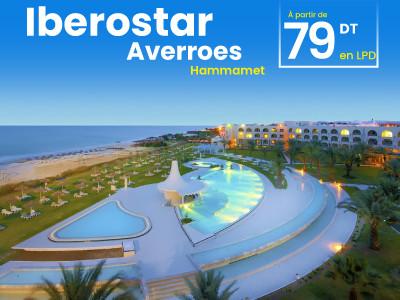 Iberostar-Averroes