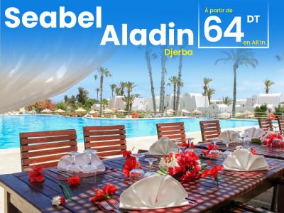 Seabel--Aladin