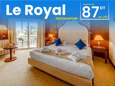 le-royal