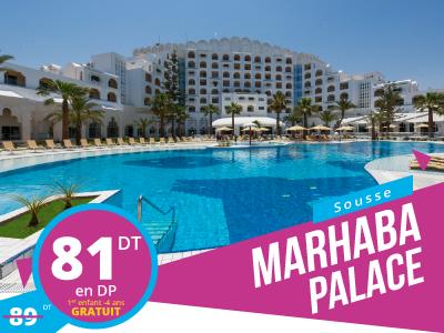 marhaba-palace