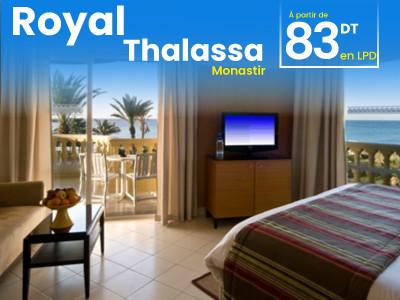 royal-thalassa