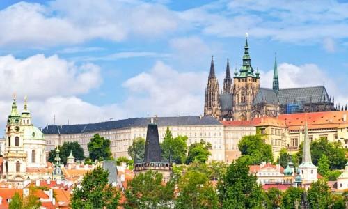 prague-Prague-Castle-Orchestra-1500x850