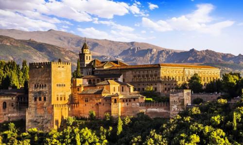 1-alhambra