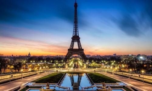2018-01-09.16.02.26.paris