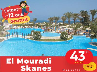 el-mouradi-skanes