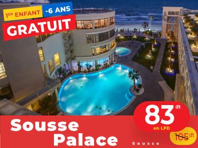 sousse-palace