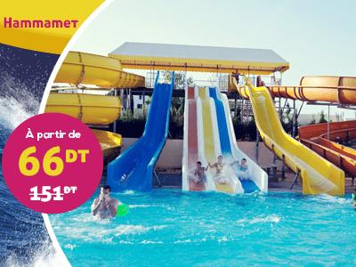 Hammamet-Garden-Resort-&-Spa-min