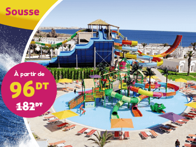 Thalassa-Sousse-Resort-&-Aquapark-min
