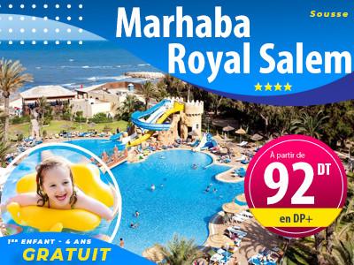 marhaba-royal