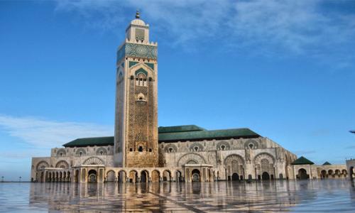voyage-casa-marrakech