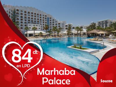 Marhaba-Palace-Sousse