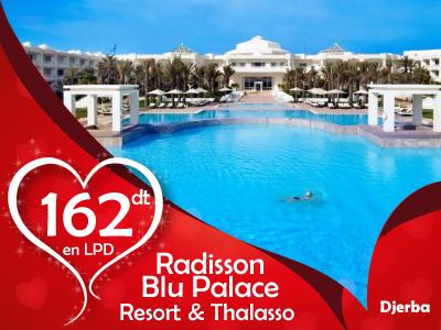 Radisson-Blu-Palace-Resort-&-Thalasso