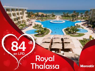 Royal-Thalassa-Monastir
