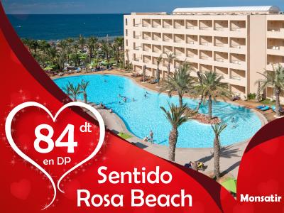 Sentido-Rosa-Beach