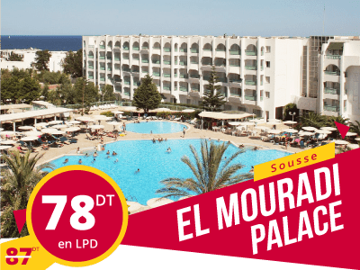 el-mouradi-palace-min