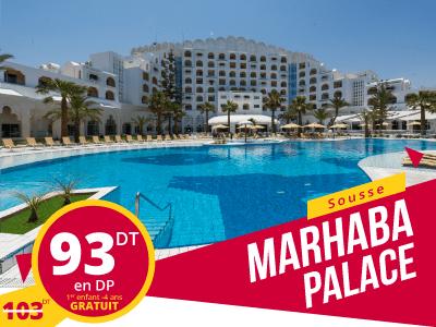 marhaba-palace-min