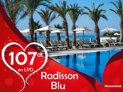 radison-bleu