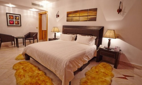 Penthouse_Suites_Hotel_2