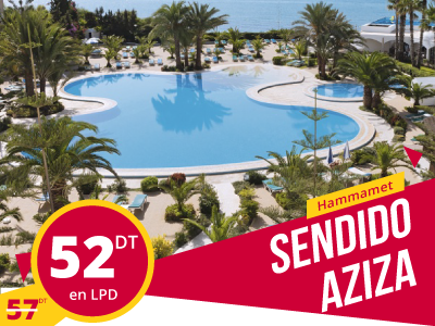 sendido-aziza