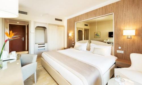 hotel-jaz-tour-khalef.2