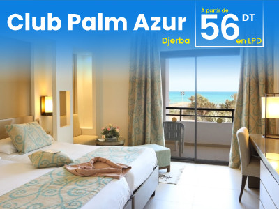 Club-Palm-Azur