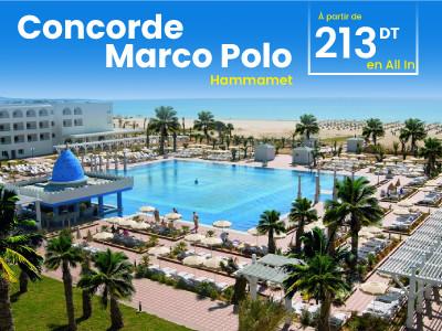 Concorde-Hotel-Marco-Polo