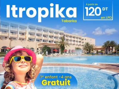 itropika