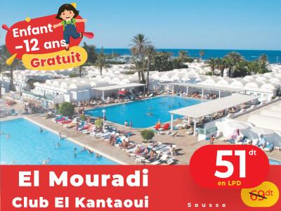 mouradi-club-kantaoui