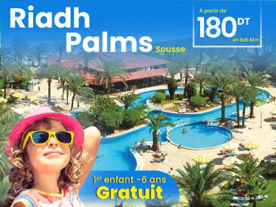 riaddh-palm