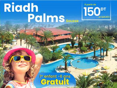 riadh-palms