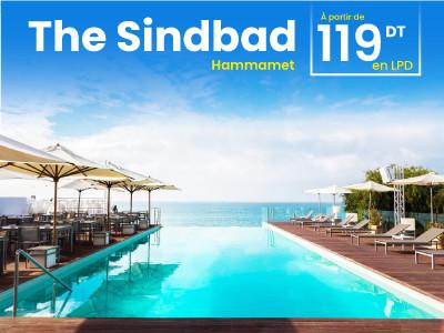 the-sindbad