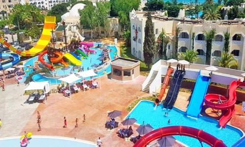 LTI_Mahdia_Beach_&_Aquapark_14