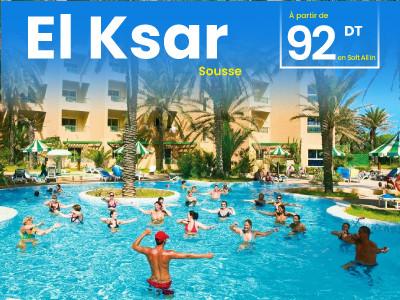 el-ksar