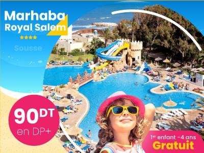 marhaba-royal-salem