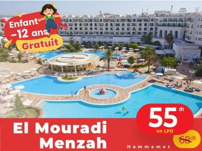 el-mouradi-menzah