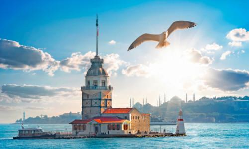 Escapade-a-Istanbul-Les-Iles-des-Princes-42731757