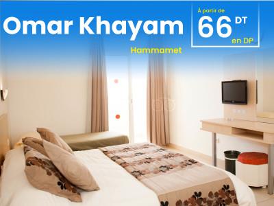 omar-khayam