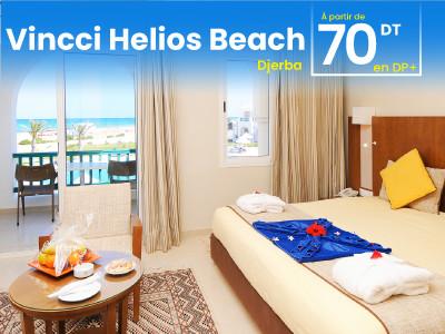 vincci-helios-beach