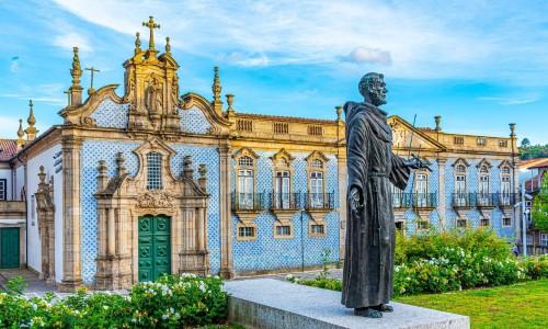 best-things-to-do-in-guimaraes-portugal-c