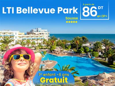 lit-bellvue-park