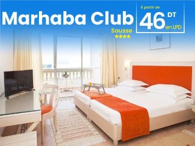 marhaba-club