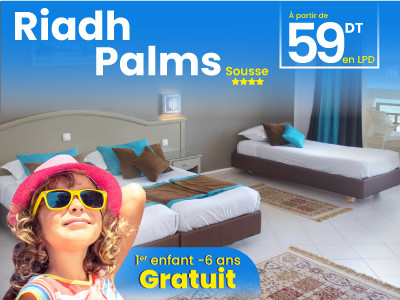 riadh-palm