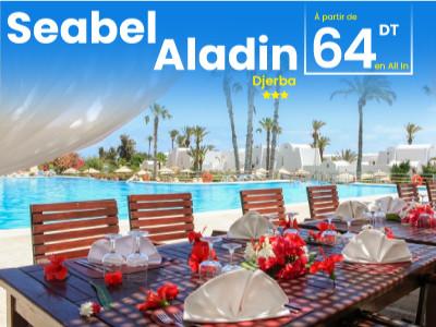 seabel-aladin