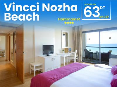 vincci-nozha-beach