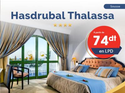 hasrubal-thalassa