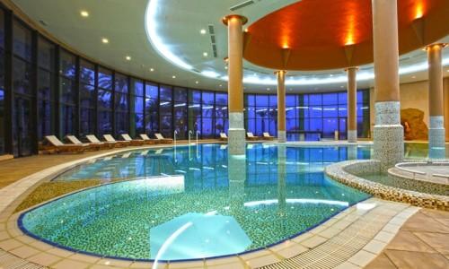 EL_Ksar_Resort_&_Thalasso_Sousse_2