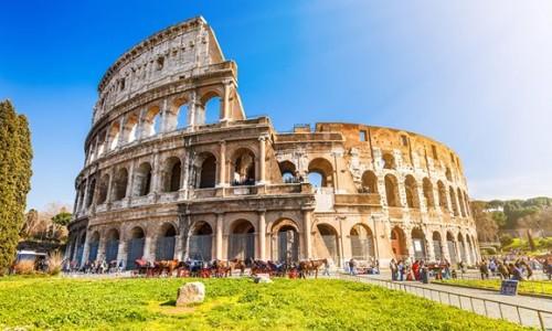 Rome-Florence-La-Spezia-Nice-001 (1)