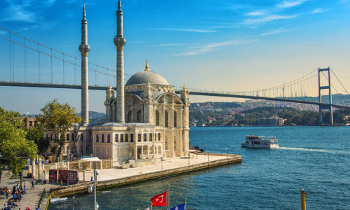 istanbul-26-11-2018-makkah-hajj-omra68T75C