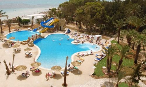 557-marhaba salem resort